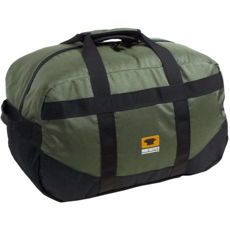 Mountainsmith Travel Duffel Bag - XL in Pinon Green