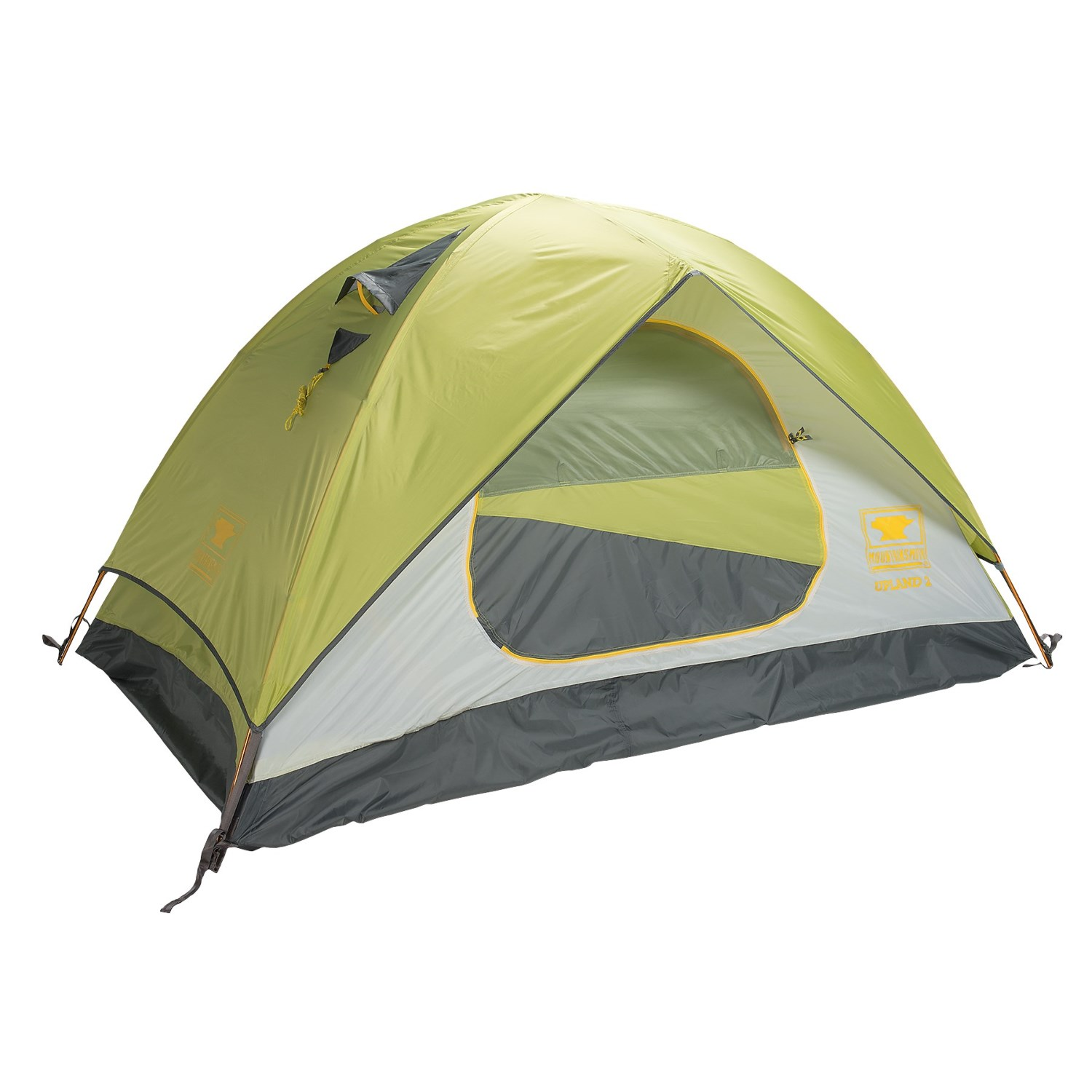 Mountainsmith Upland Tent - 2-Person 3-Season  sc 1 st  Sierra Trading Post & Mountainsmith Upland Tent - 2-Person 3-Season - Save 35%