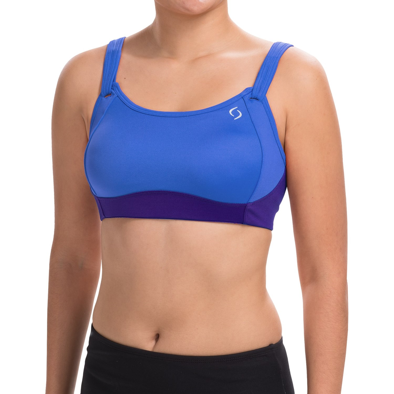 Moving Comfort Fiona Sports Bra For Women Save 90