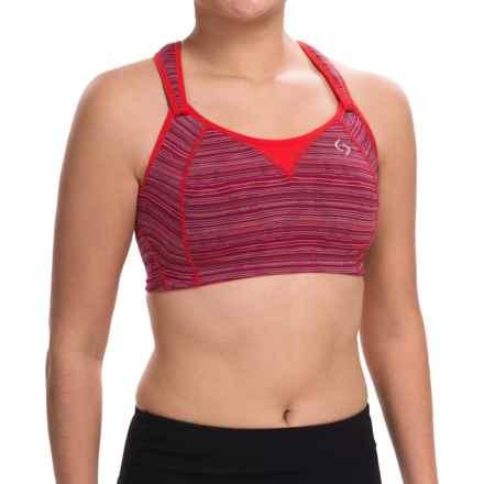 womens poshmark other comforter comfort m off listing running moving shorts