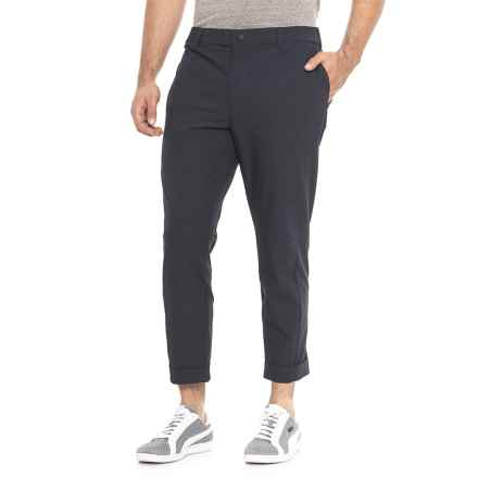 MPG Axel Pants (For Men) in Indigo - Closeouts