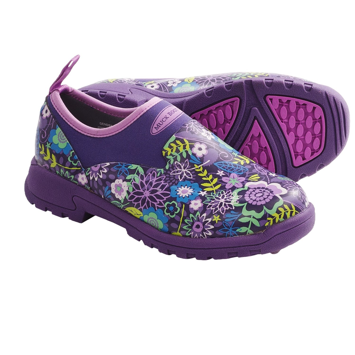 Cool Shoes For Girls Muck boot company breezy low cool shoes