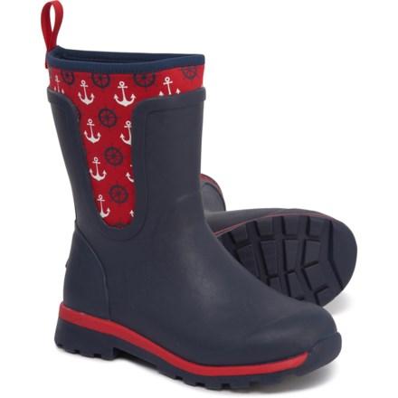 793f4c8d9db Boys Rain Boots average savings of 42% at Sierra
