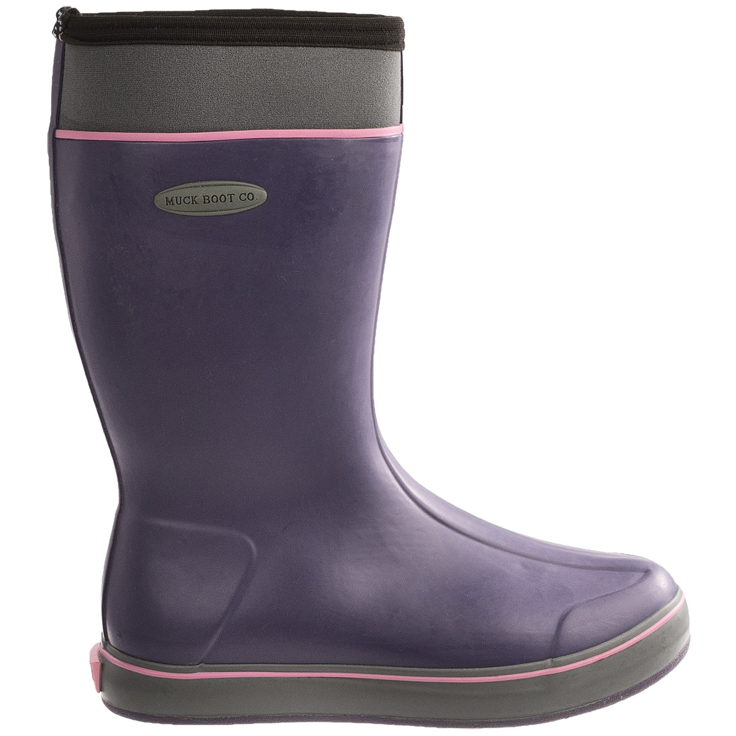 New Style Womens The Original Muck Boot Company Chelsea Lawn Amp Garden Boot