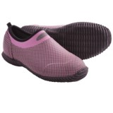 Muck Boot Company Daily Shoes - Waterproof (For Girls)
