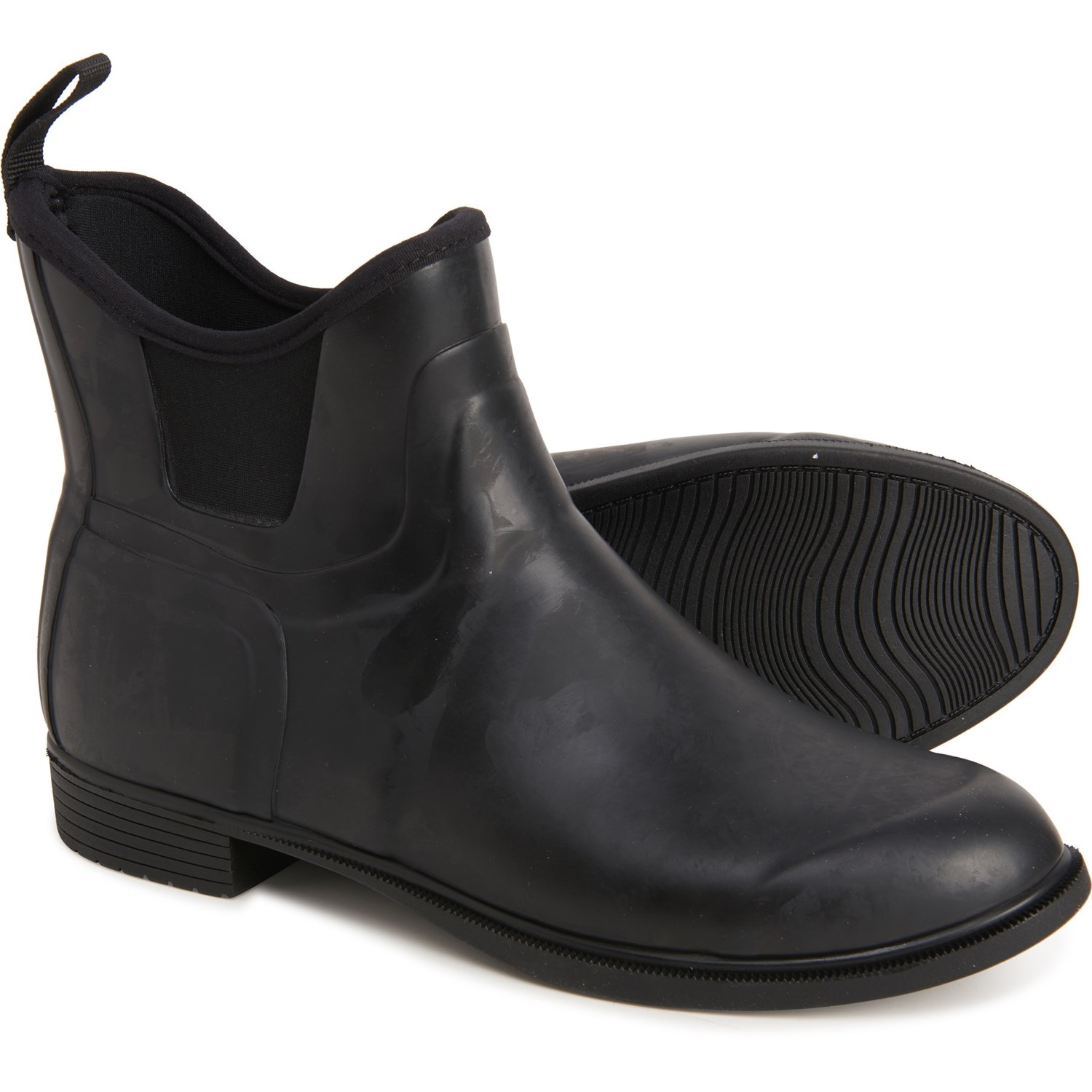 Muck Boot Company Derby Ankle Boots