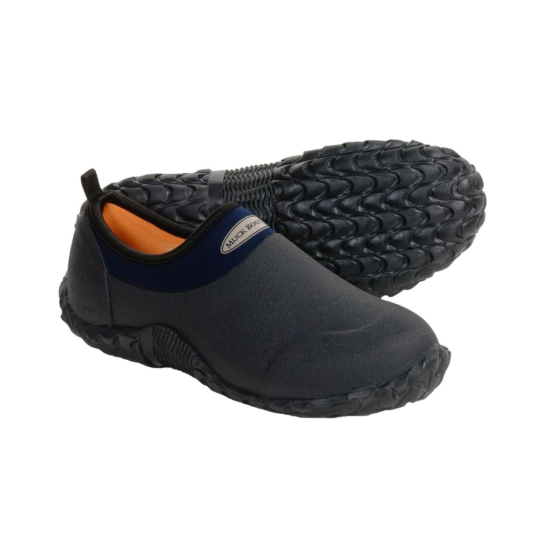 Favorite Boot Or Shoe To Garden In Gardening
