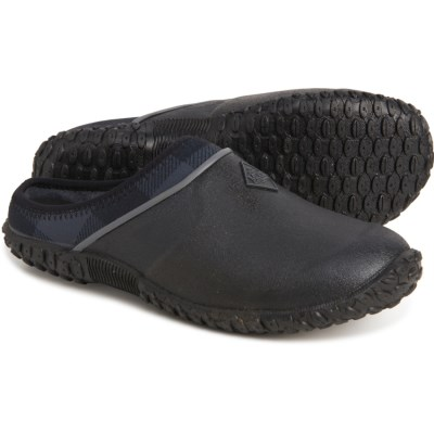 Muck Boots Clogs