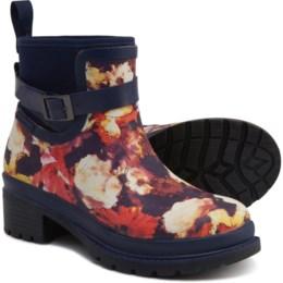 muck-boot-company-navy-liberty-rain-boot