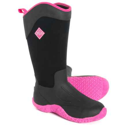 8a9ee98277b1 Muck Boot Company  Average savings of 42% at Sierra - pg 2