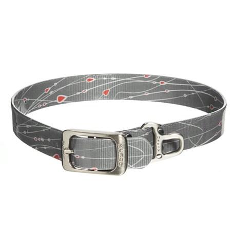 Muck Dog Collar