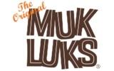 Muk Luks