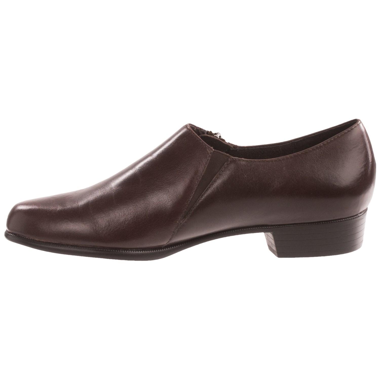 Munro American Shoes Australia