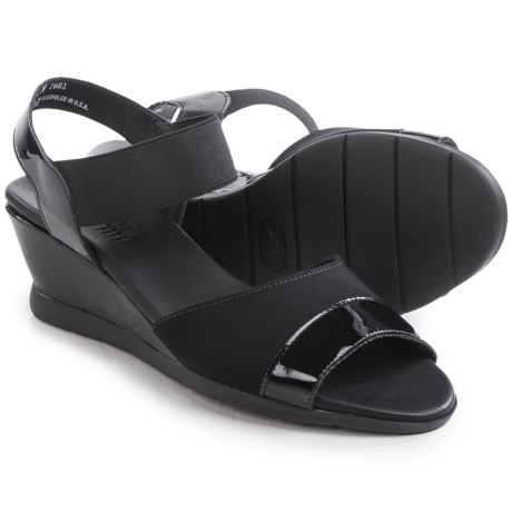 Munro American Niki Sandals (For Women)