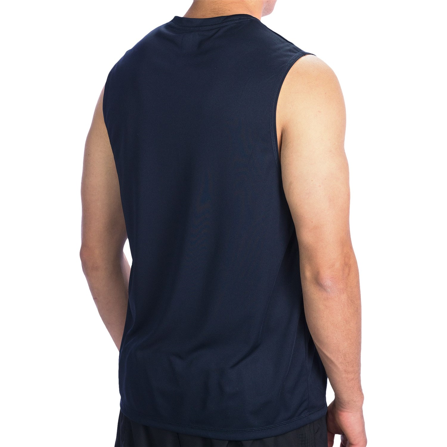 Shop under armour muscle shirts from DICK'S Sporting Goods today. If you find a lower price on under armour muscle shirts somewhere else, we'll match it with our Best Price Guarantee! Check out customer reviews on under armour muscle shirts and save big on a variety of products. Plus, ScoreCard members earn points on every purchase.