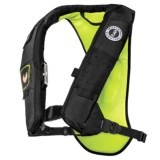 Mustang Survival Survival Elite 28K Type III Inflatable PFD Life Jacket