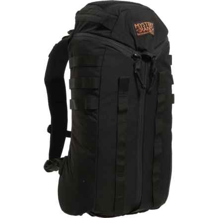 Mystery Ranch Fixed 1-Day Assault Backpack