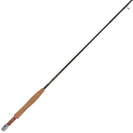 Mystic Reaper Fly Rod - 4-Piece, 9' in See Photo