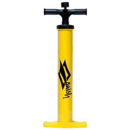 Naish Manual Stand-Up Paddle Board Pump in See Photo - Closeouts
