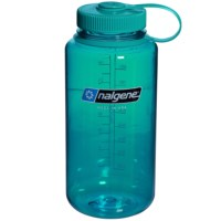 Deals on Nalgene Water Bottle 32 oz