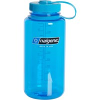 Nalgene 833FY Water Bottle (32 oz )