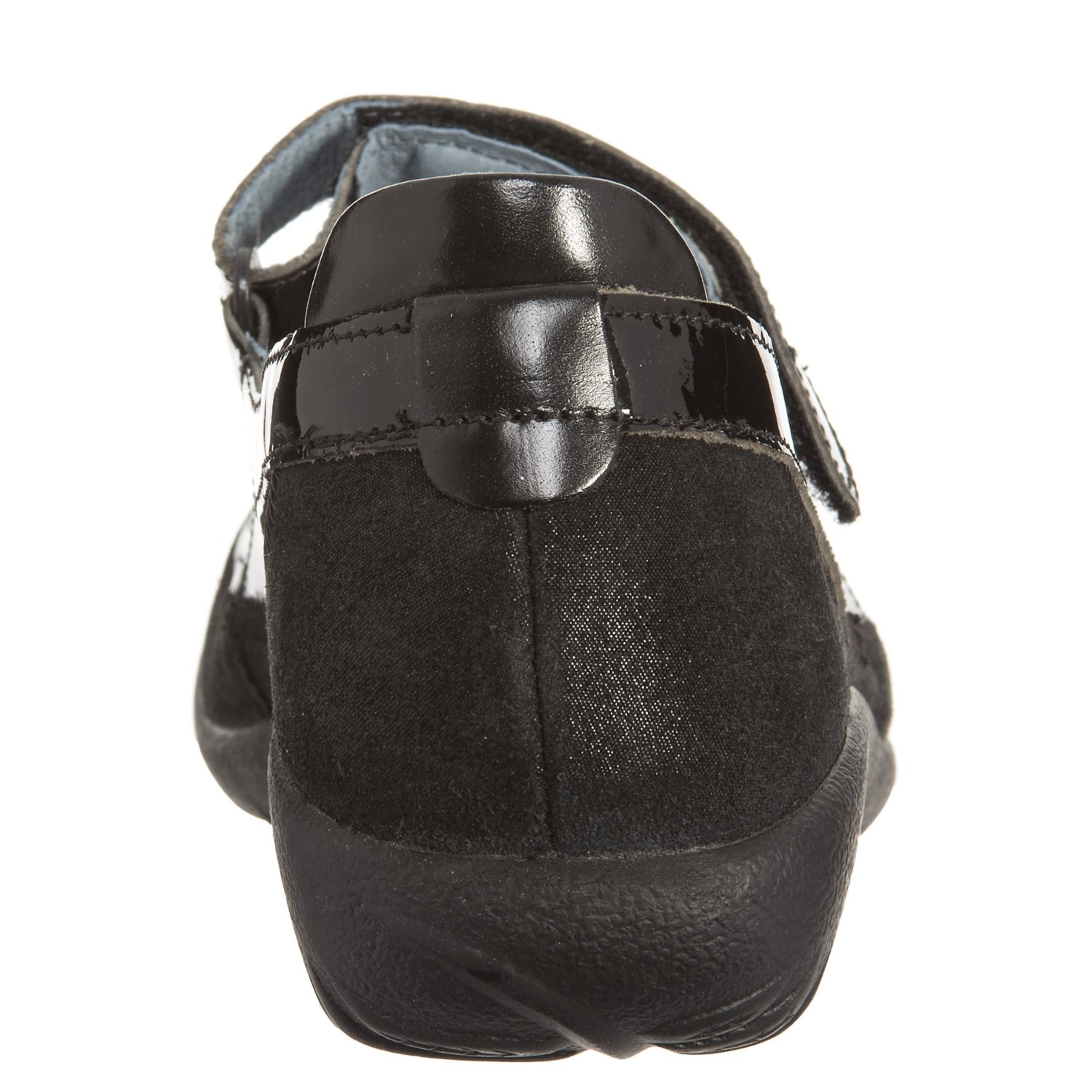 aa2c93c4ea7a Naot Kirei Mary Jane Shoes (For Women) - Save 35%