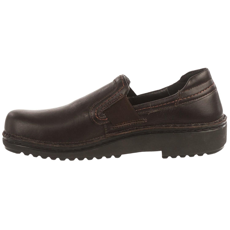 naot malmo slip on shoes for save 76