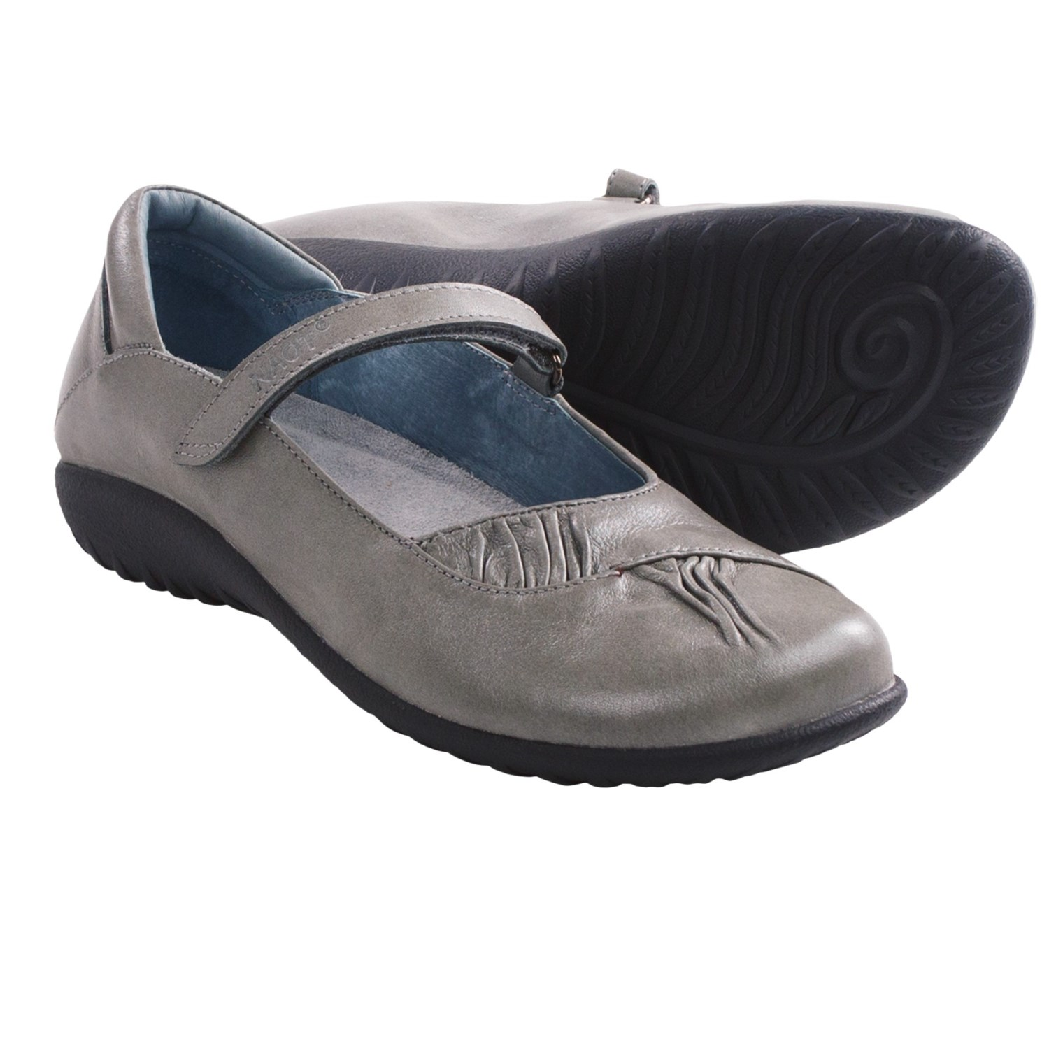 Naot womens shoes clearance :: Girls