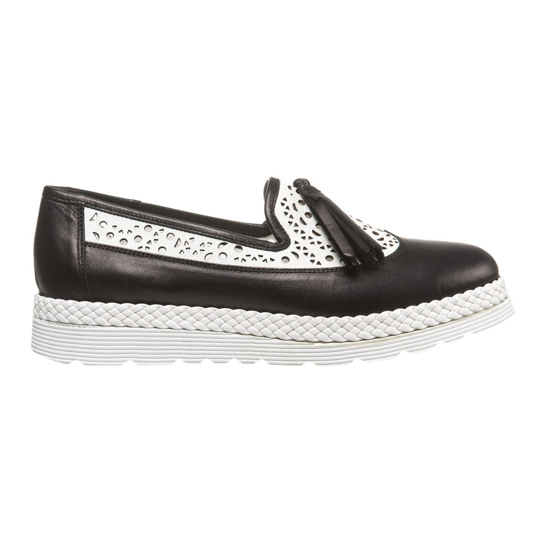 Napoleoni Shoes Review