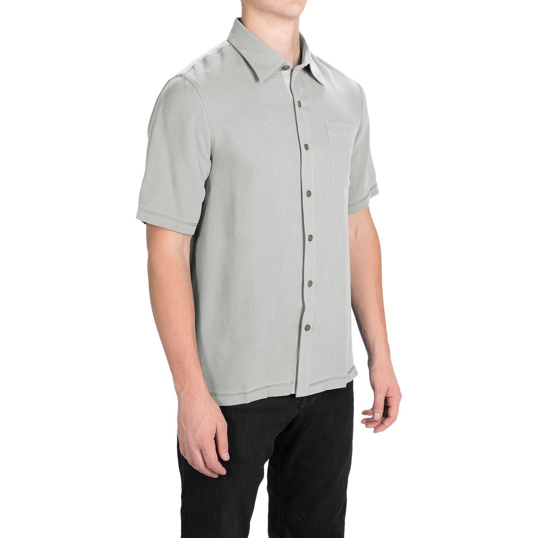 Nat Nast The New Originals Shirt For Men Save 63