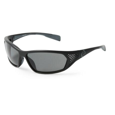 Native Eyewear Andes Sunglasses - Polarized