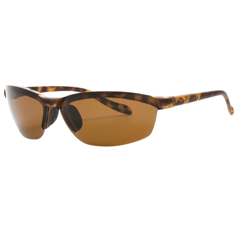 505f3b68dcd Native Eyewear Dash Ss Interchangeable Polarized Sunglasses ...