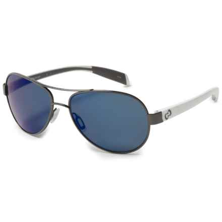 Native Itso Sunglasses  native eyewear average savings of 52 at sierra trading post
