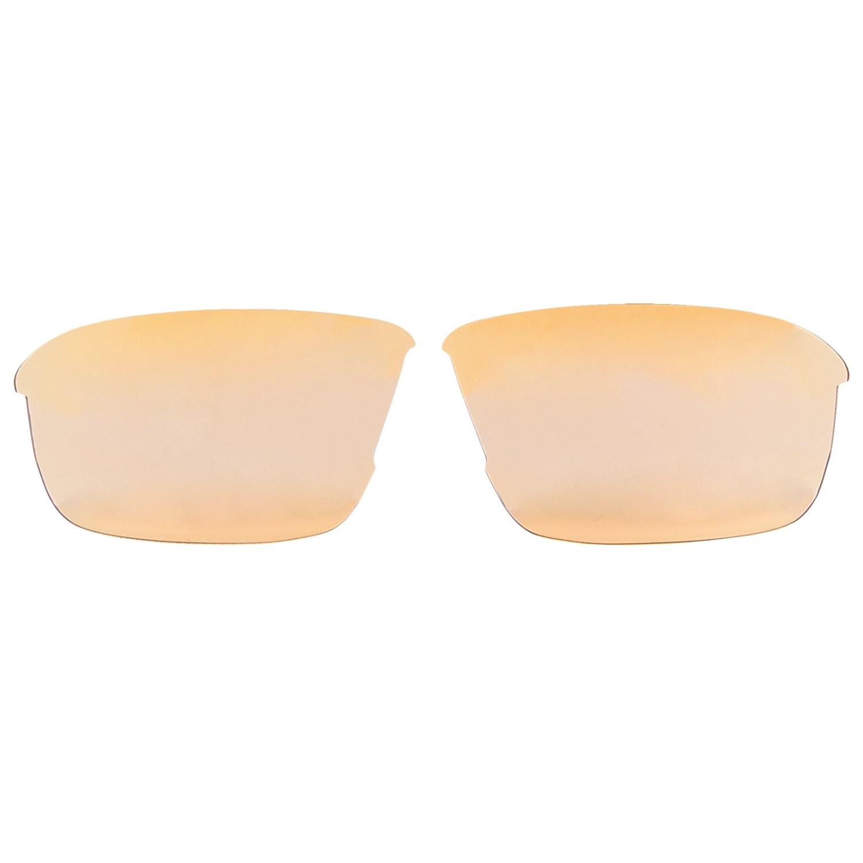 872c0f4188 Native Eyewear Lens Review