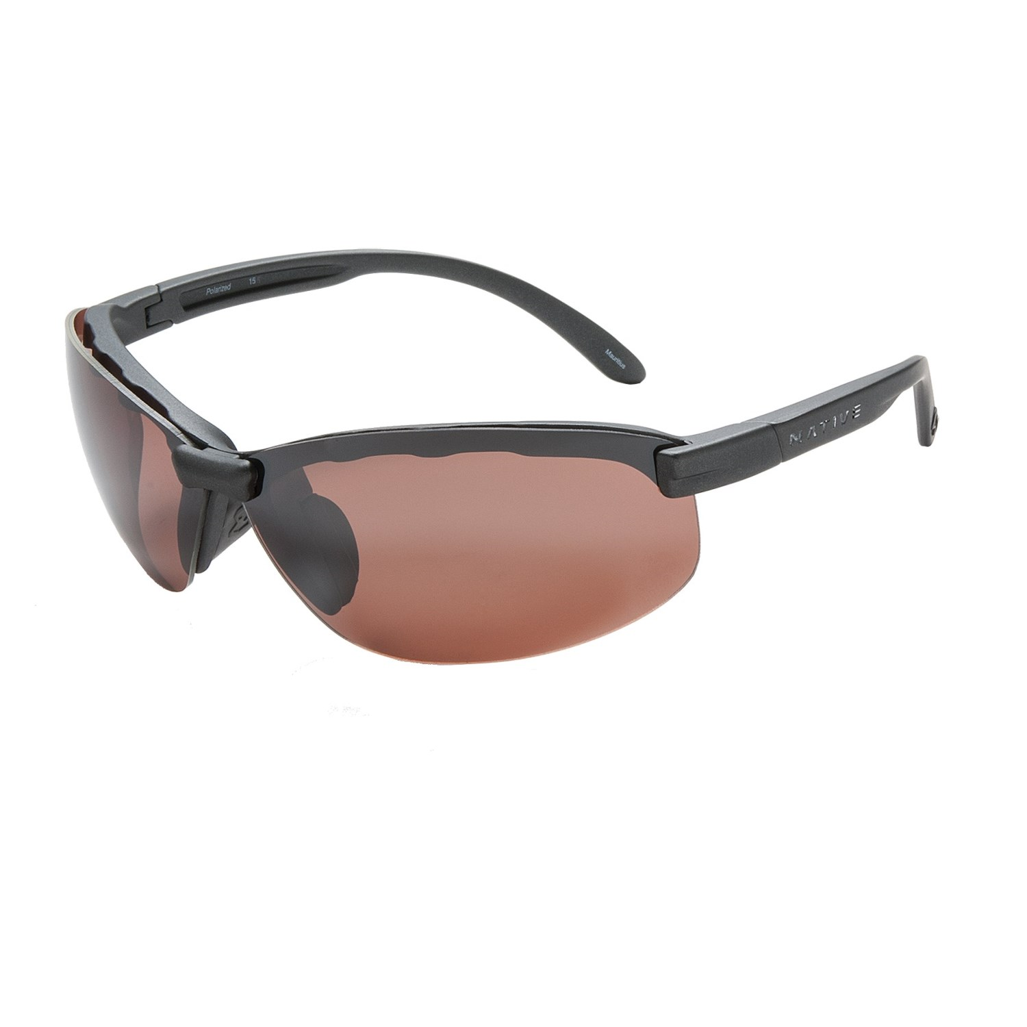 8aefc0a84eb7f12 Oakley Sunglasses Outlet
