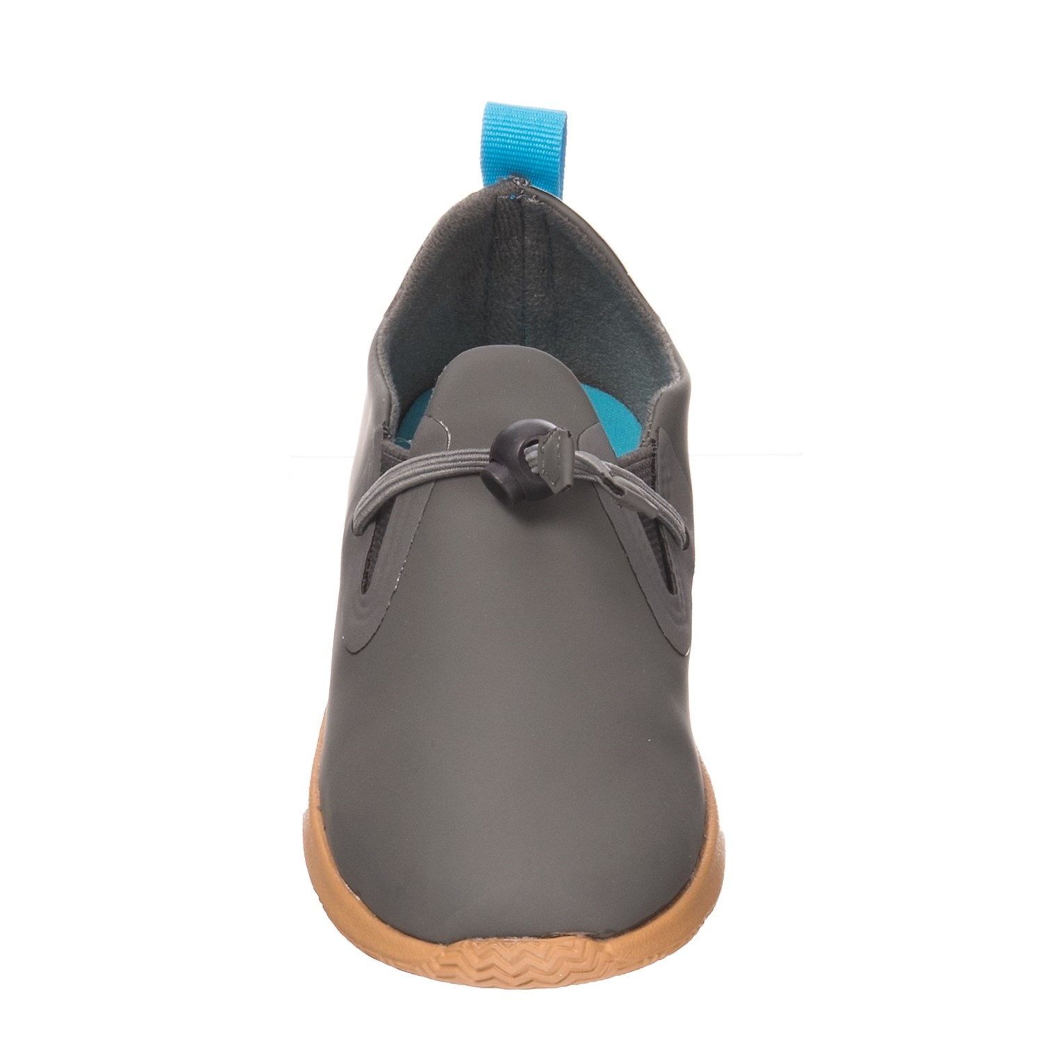 00b9d60d07d Native Shoes Apollo Moc Ct Sneakers For Toddler And Little Boys