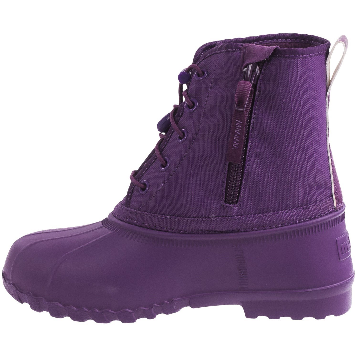 Junior Rain Boots - Boot Hto