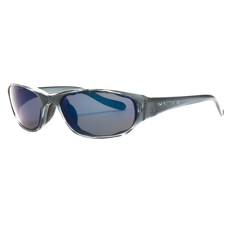 throttle sport sunglasses polarized save 35