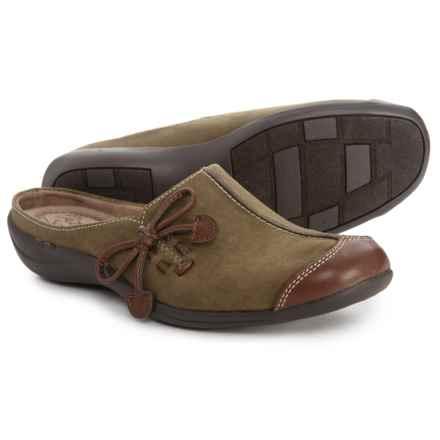 merrell siena sandals size 6 womens