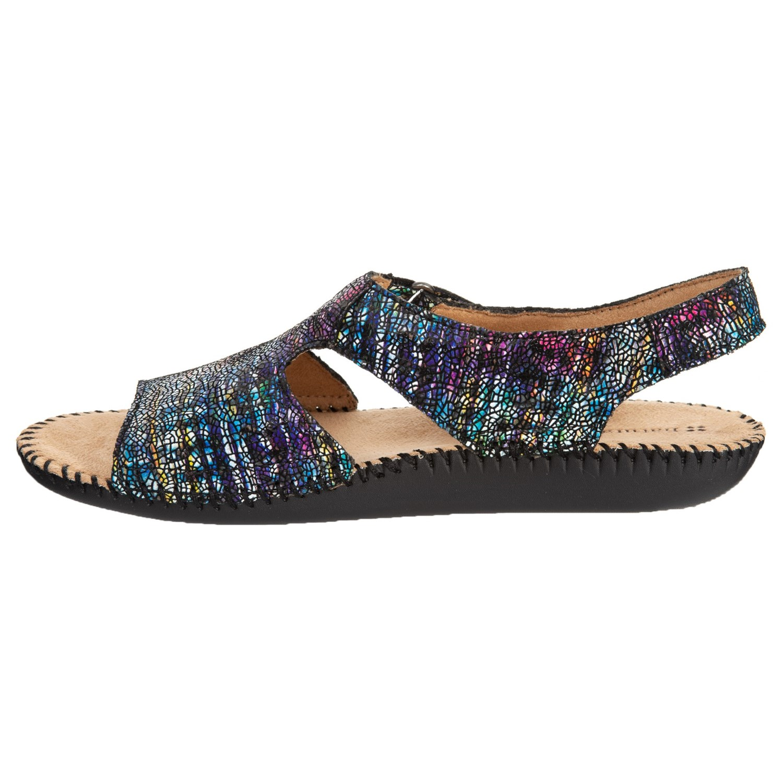 fdc1de2f5bd4 Naturalizer Scout Sandals (For Women) - Save 50%