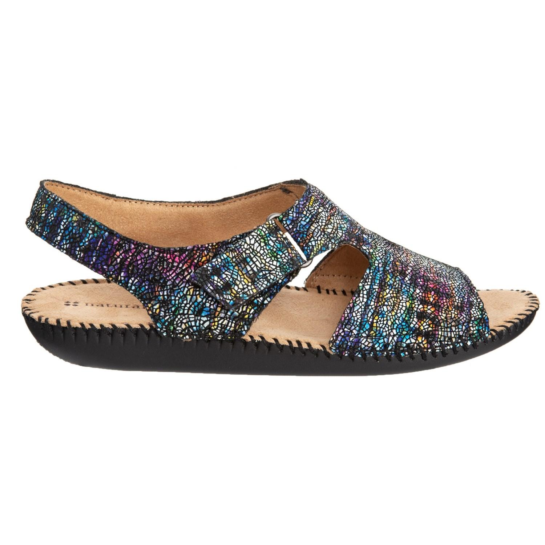 d634e2dddd5 Naturalizer Scout Sandals (For Women) - Save 50%