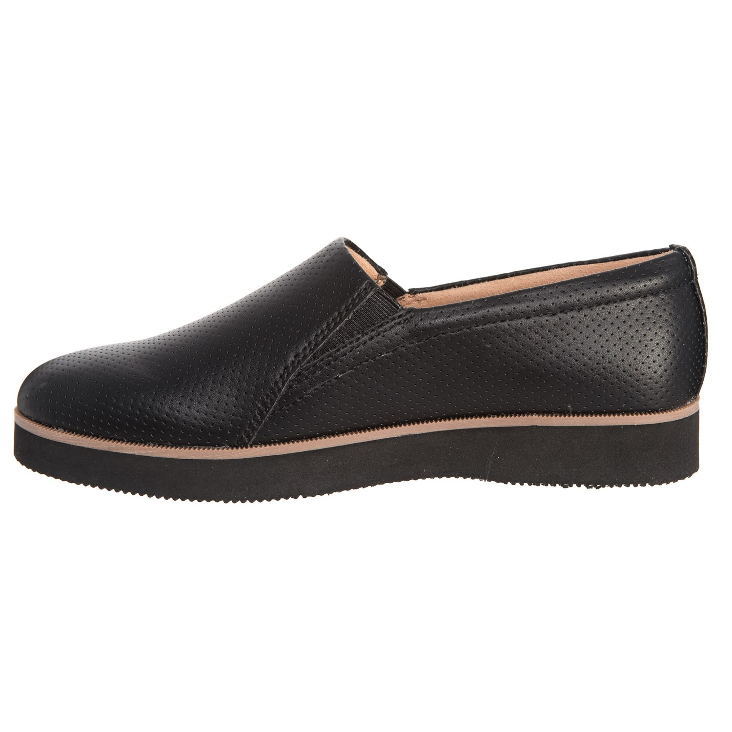 b750f4d2359 Naturalizer Zophie 2 Loafers (For Women) - Save 50%