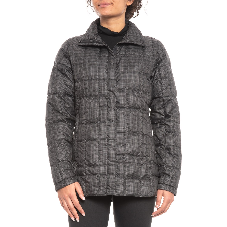 Nau Espalier Down Jacket For Women Save 79
