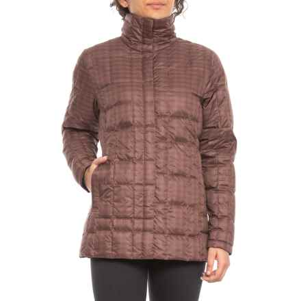 e29a1cb95 Mont Bell Down Jacket Women average savings of 60% at Sierra - pg 4
