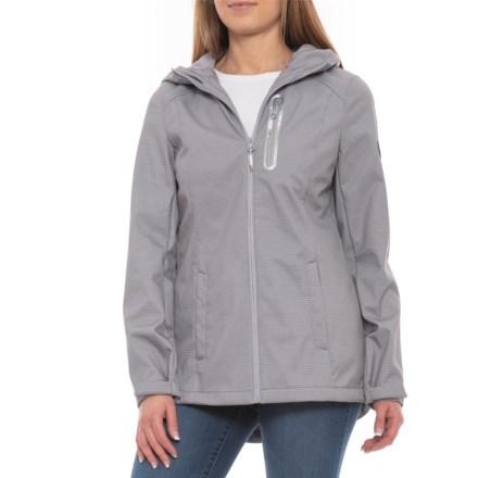 eb623650a Women's Fleece & Soft Shells: Average savings of 51% at Sierra