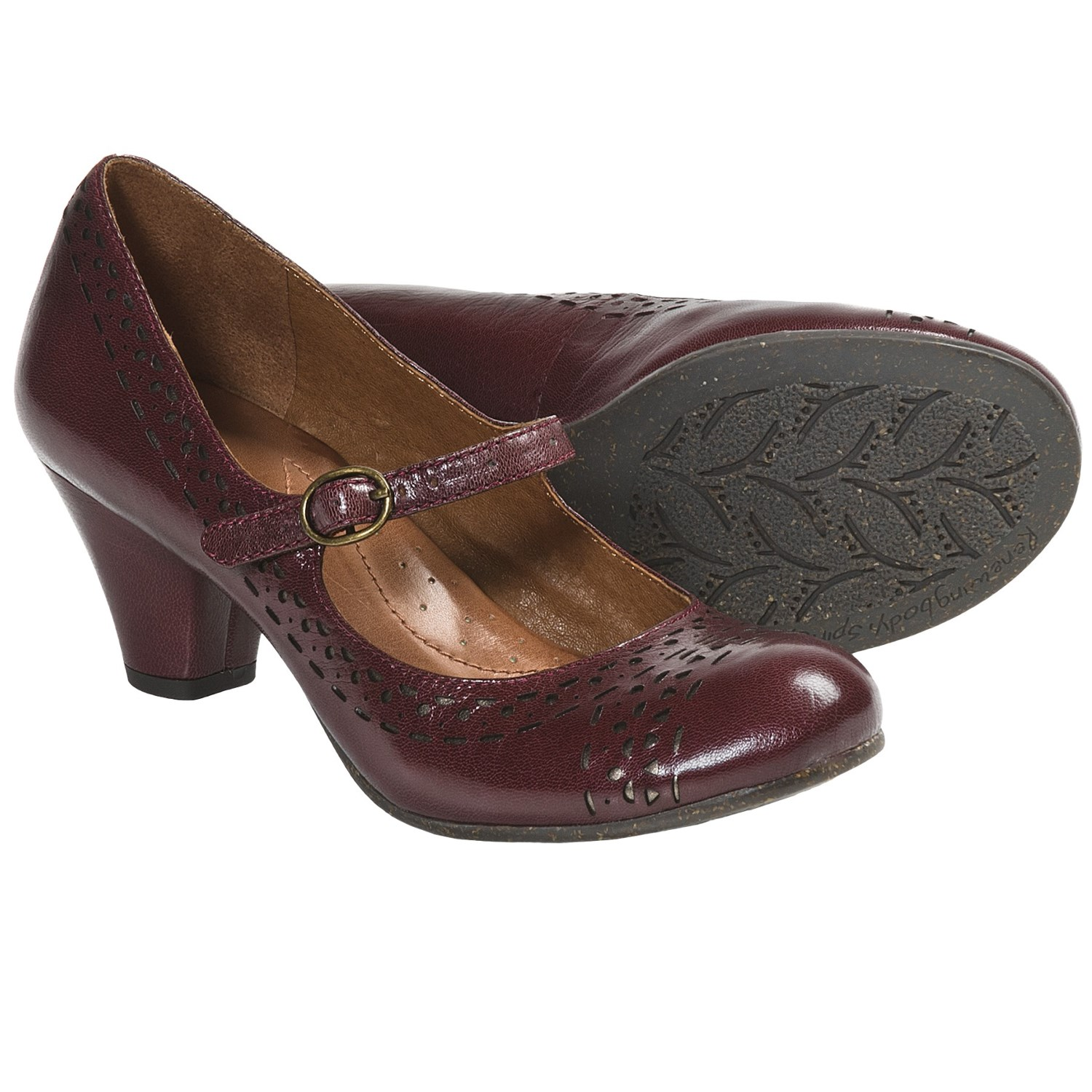 mary janes shoes for women