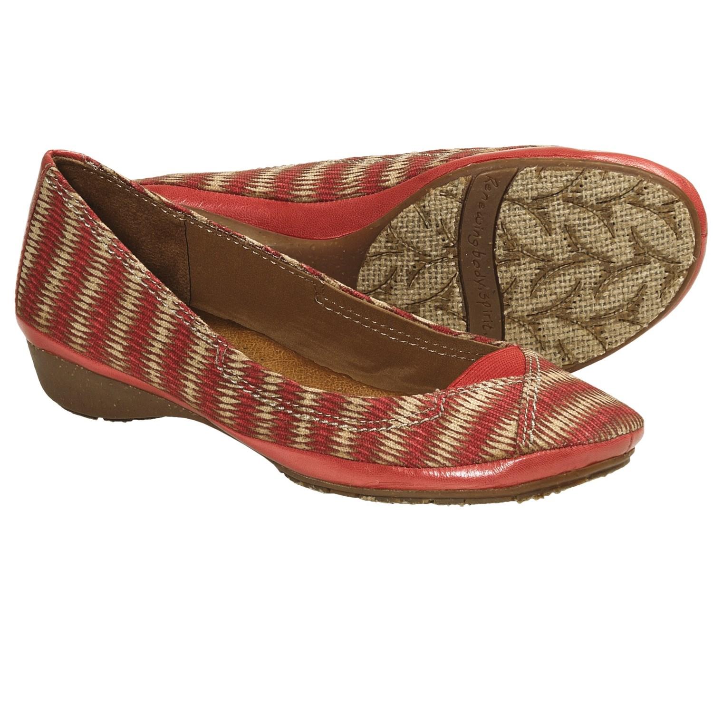 Naya Shoes Naya Shoes