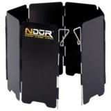 NDūR Mini Stove Wind Shield - Small