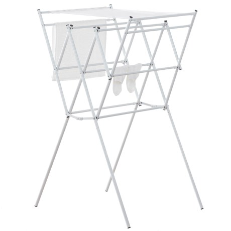 neatfreak Accordion Drying Rack