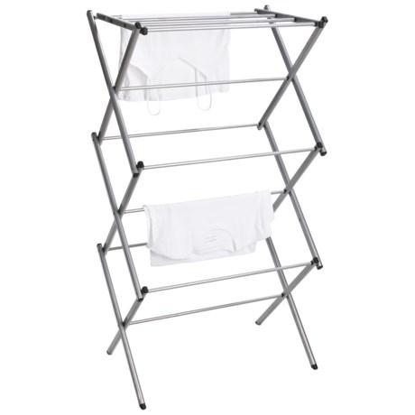 neatfreak!® Compact Drying Rack